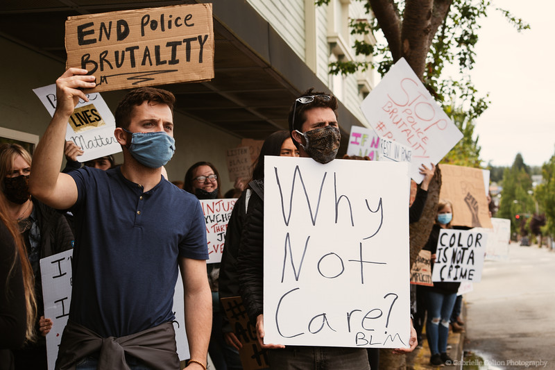 BLM-Protests-coos-bay-6-7-Colton-Photography-194.jpg