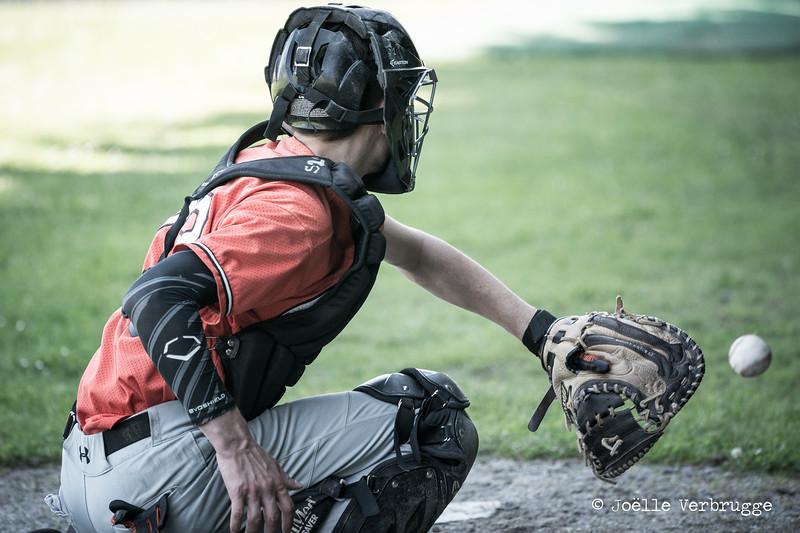 2019-06-16 - Baseball - 062.jpg