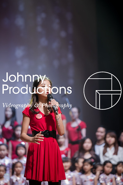 0134_day 1_finale_red show 2019_johnnyproductions.jpg