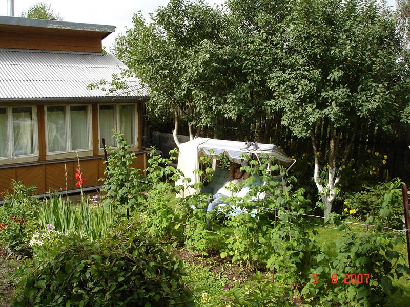 2007-08-04 ДР на даче у Пашки 30.JPG