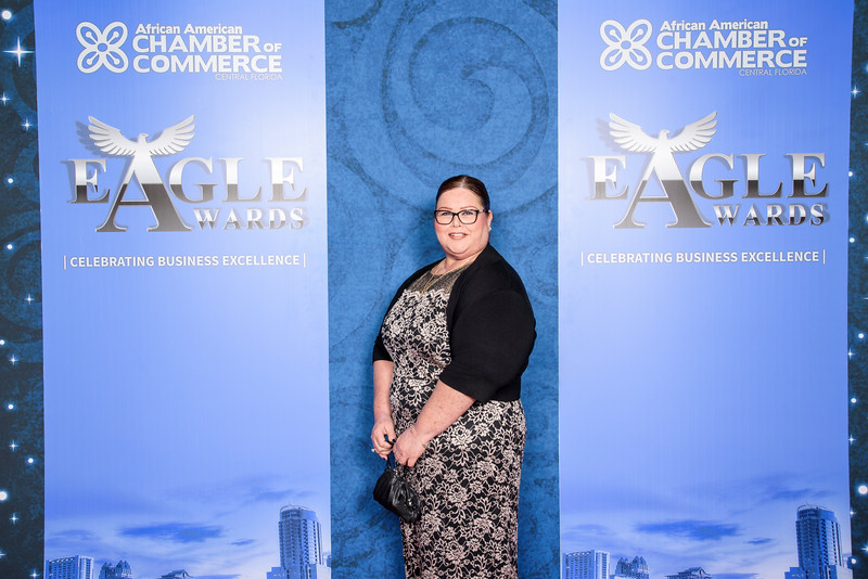 2017 AACCCFL EAGLE AWARDS STEP AND REPEAT by 106FOTO - 084.jpg