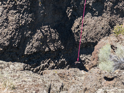 07-15-2017 Crooked River Bungee