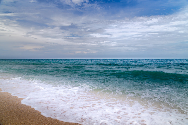 the_great_Atlantic_Ocean.jpg