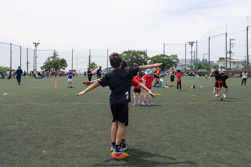 Elementary Sports Day 2019 YIS-8124.jpg