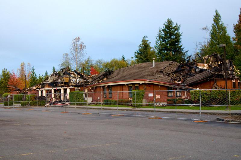 Mukilteo Burned Church House 01.jpg
