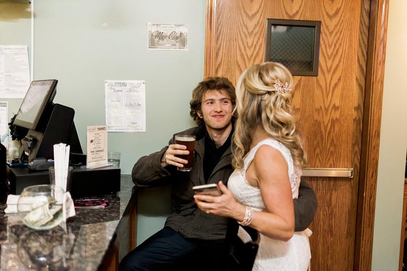 diane-ron-hughes-metro-detroit-wedding-0199.jpg