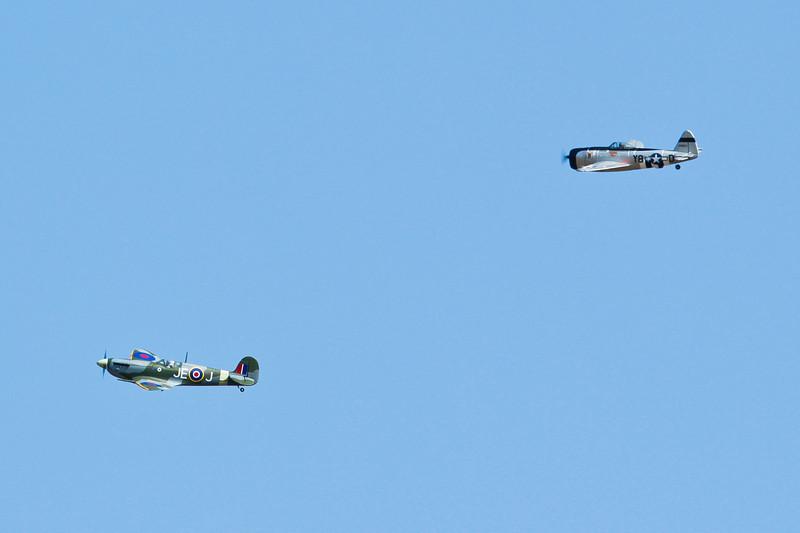 SpitfireIX&Jug_06.jpg