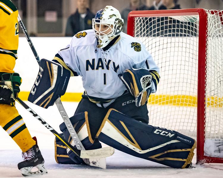 2019-02-08-NAVY-Hockey-vs-George-Mason-52.jpg