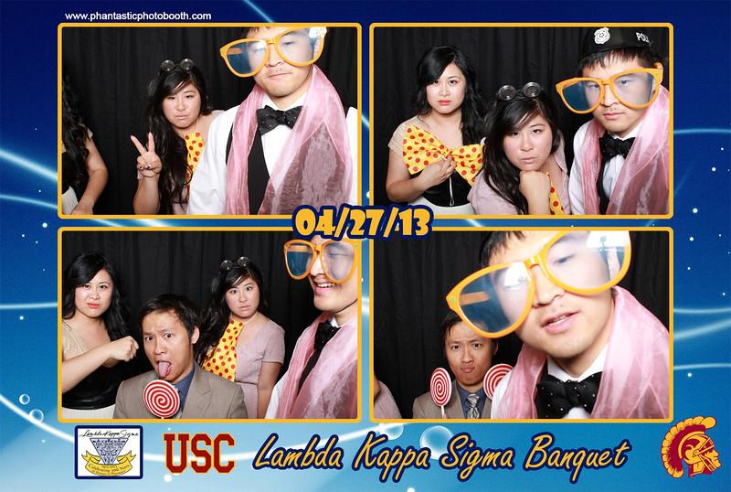 USC Banquet 2013_0100.jpg