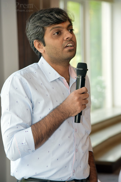 Asahi Kasei Corporate Workshop by Dr Prem - 231.jpg