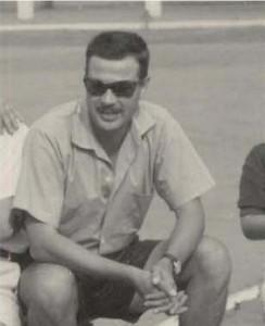 529-Pinho Barros