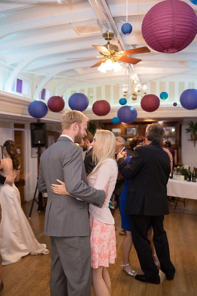 A&D Wedding Reception Pt.2-41.jpg
