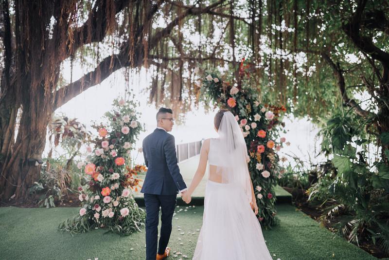 Thao Dien Village intimate wedding.ThaoQuan. Vietnam Wedding Photography_7R36556andrewnguyenwedding.jpg