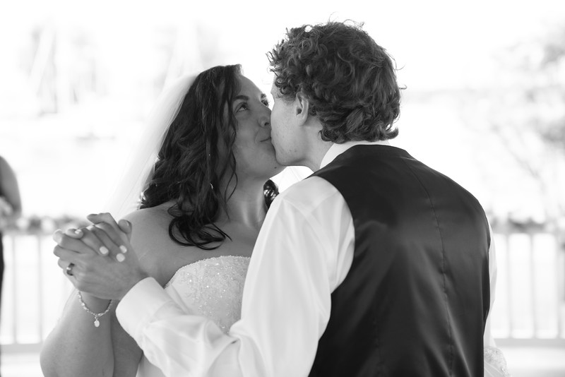 Schoeneman-Wedding-2018-242.jpg