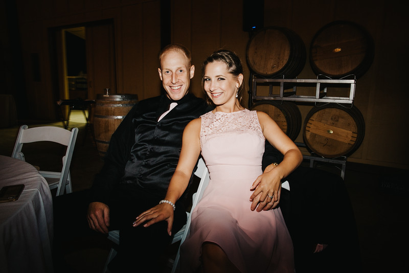 Jen+Ronnie_Wed - 0781.jpg