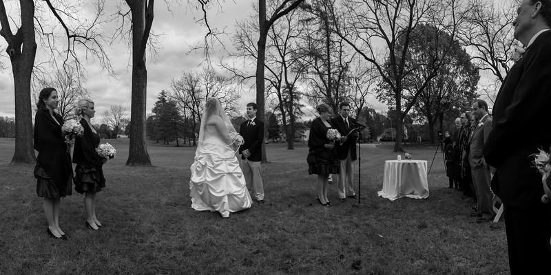 Ceremony_Pano.jpg