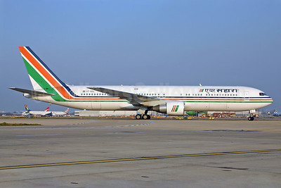 Air Sahara
