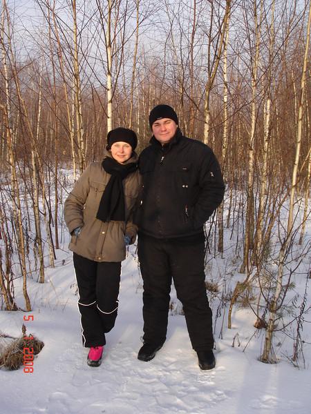 2008-01-05 Шашлыки у Борисенок 21.JPG