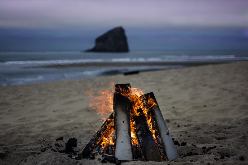 Col Beach (1 of 12).jpg