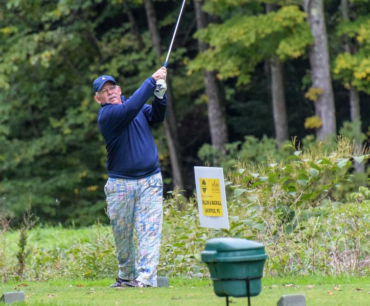 ZP Golf Tournament-_5007715.jpg