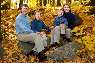 Familles - Families