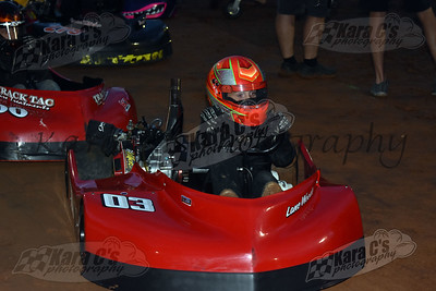 2019-05-31 Flat Kart Friday