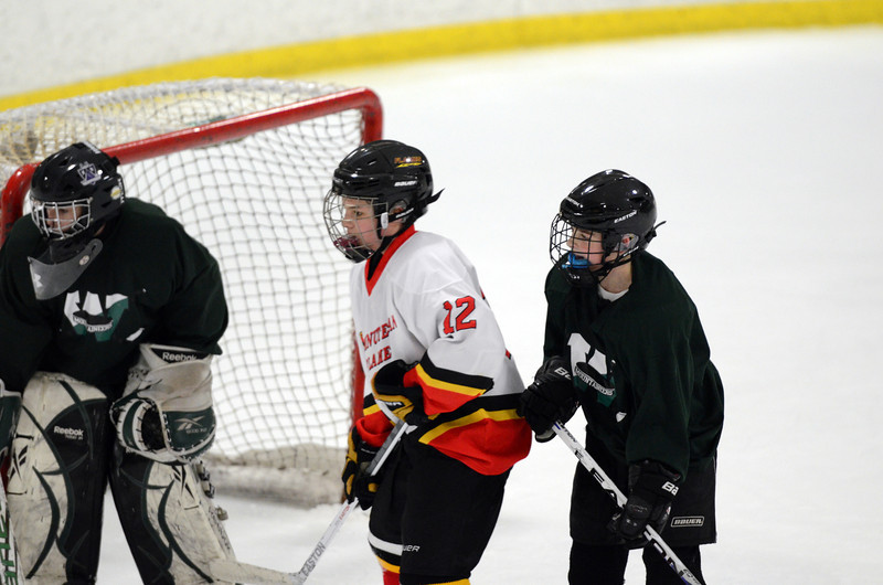130223 Flames Hockey-209.JPG