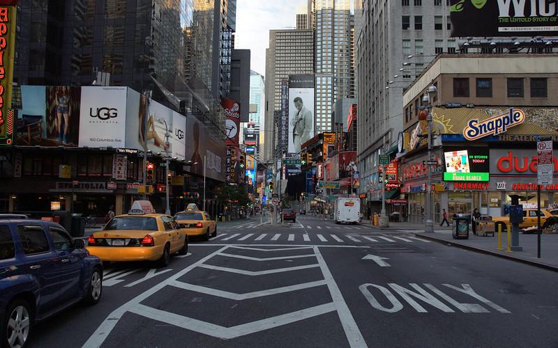 NY bureau.jpg