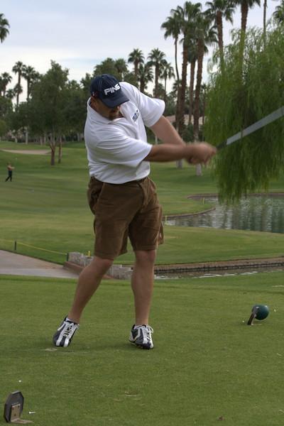 LPGA National Team Championship 152.jpg