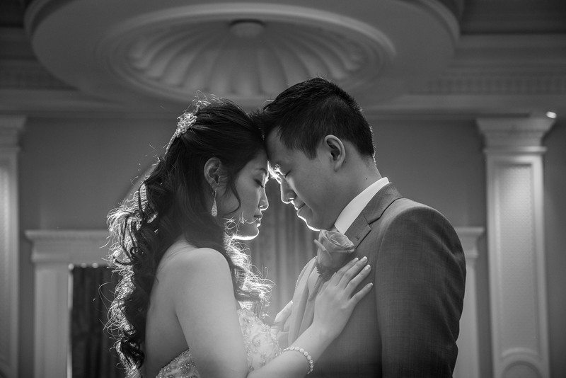 Kayla and Ed Wedding -484.jpg