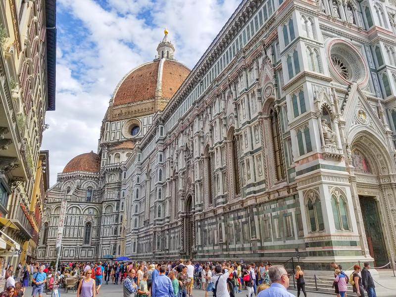 Florence-7.jpg