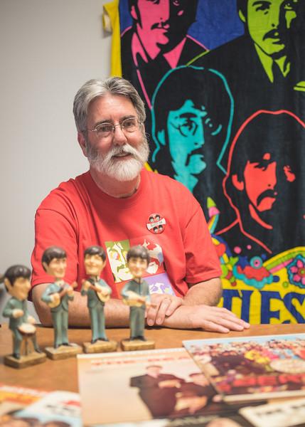 061316_JeffreyJanko-BeatlesStory-0355.jpg