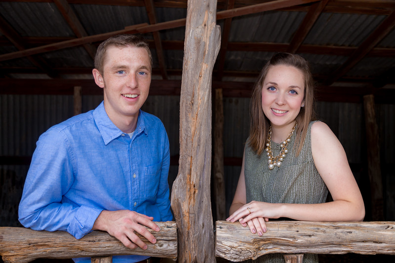 DSR_20150620Garrett and Lauren351.jpg