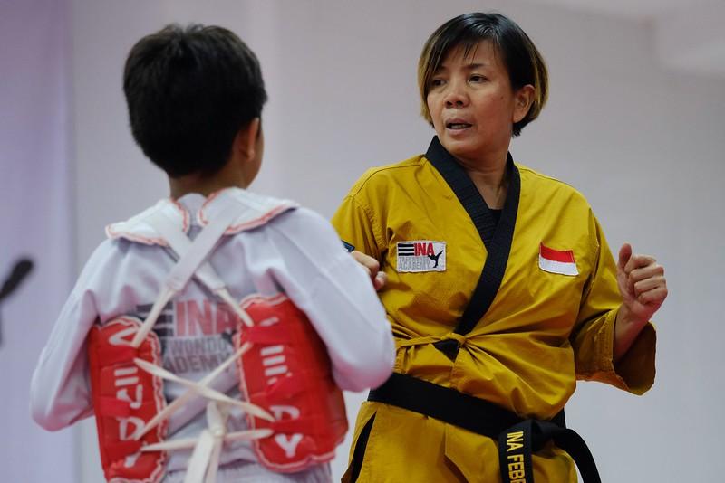 INA Taekwondo Academy 181016 151.jpg