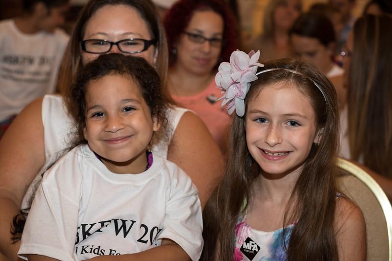 Sobel Kids Fashion Talent Sunday-17.jpg