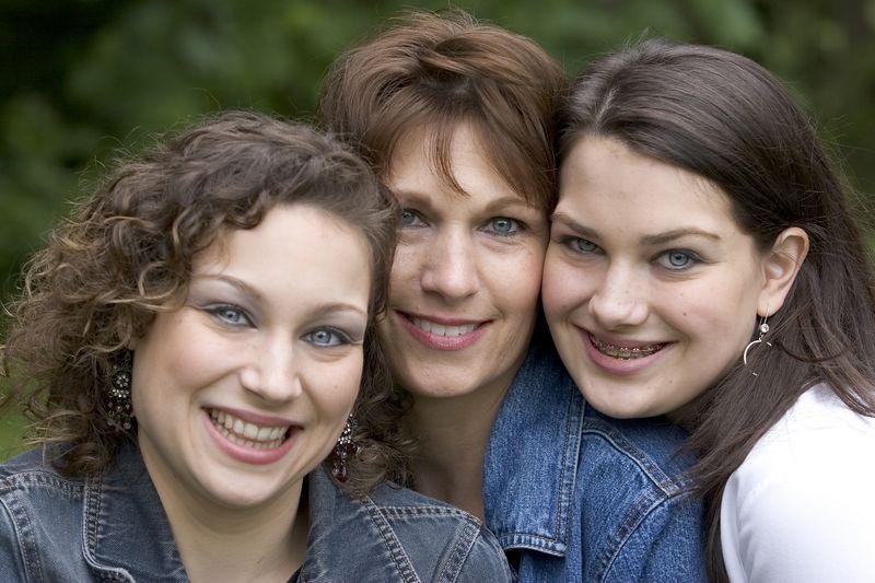 Family_T055.jpg