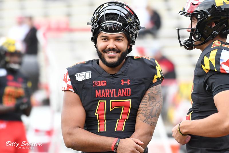 20191019 Maryland vs. Indiana 362.jpg