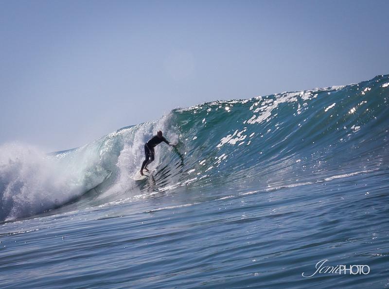 Surf.joniephoto-9442.jpg
