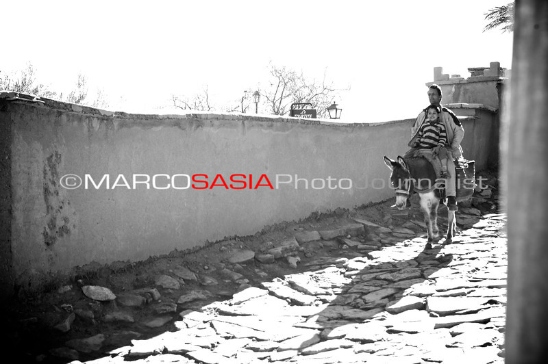 0191-Marocco-012.jpg