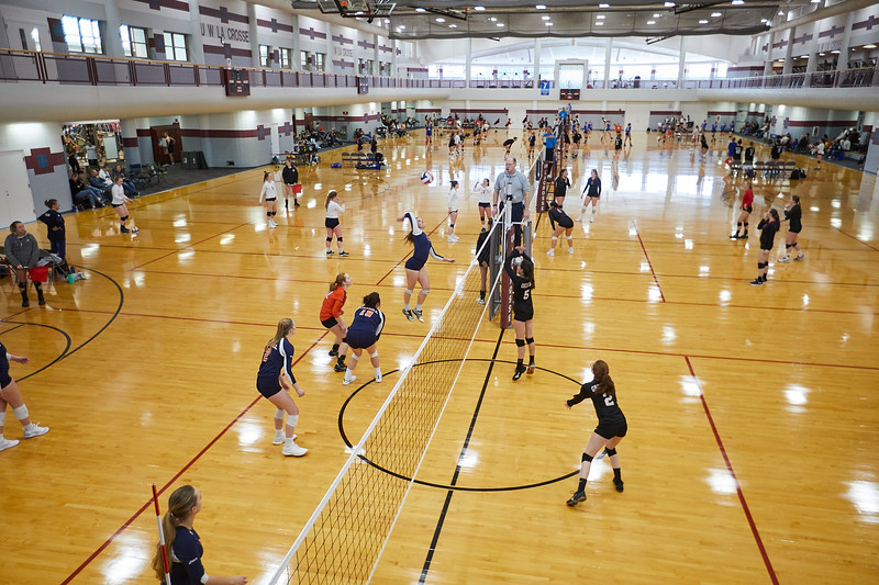 2020 UWL REC Club Volleyball Tournament 0018.jpg