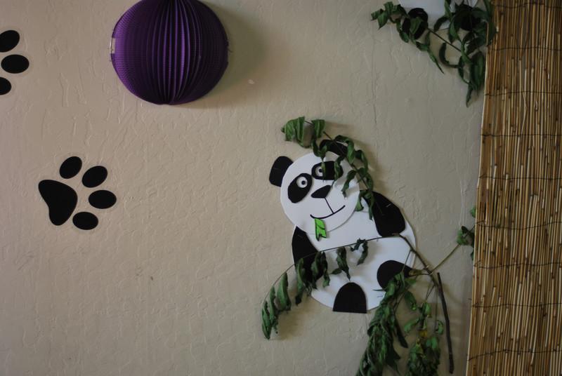 VBS-2011-Pandamania-Wed-12.jpg