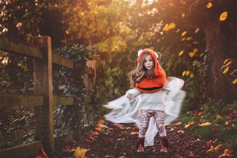 Sacha de Klerk Photography 7b.jpg