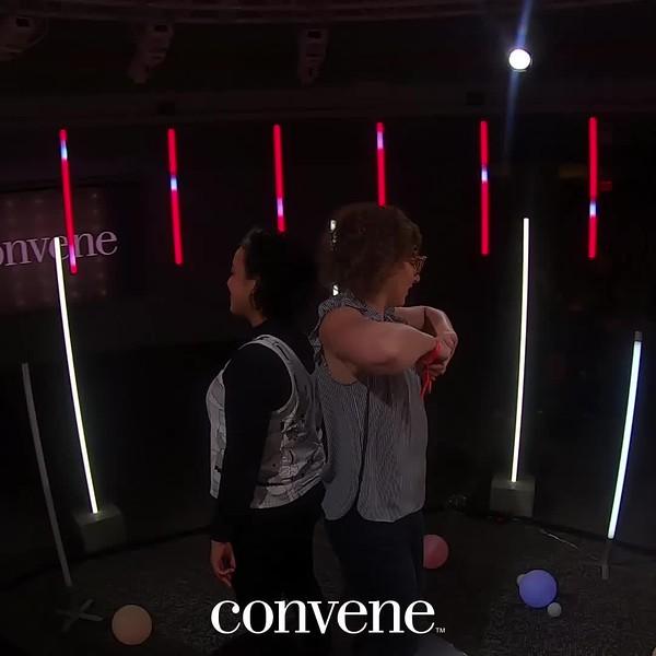 Convene_033.mp4