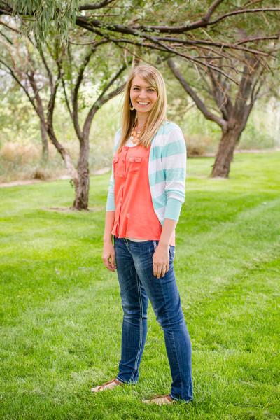 Utah Portrait Photographer-0240.jpg