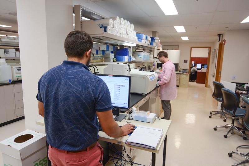 CHIRP 2019 labs054.JPG