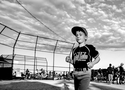 20140708 - Little League (SN)