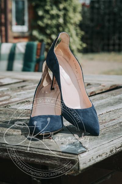 Sarah & Charles-Wedding-By-Oliver-Kershaw-Photography-115930.jpg