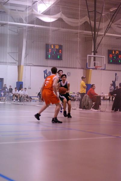 2010-02-05-GOYA-Rocky-River-Tournament_081.jpg