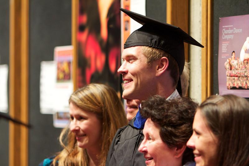 EMBA-TMMBA_Graduation-007.jpg