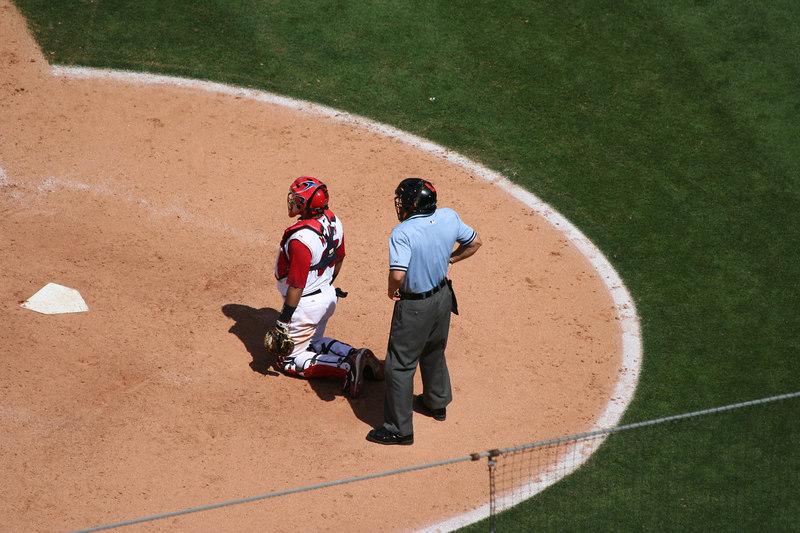 ump and catcher.jpg